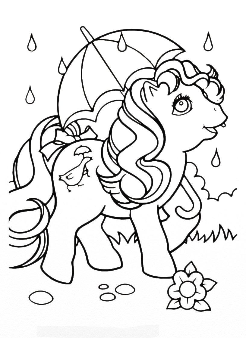 free printable coloring pages for kids coloring printables - 723×904